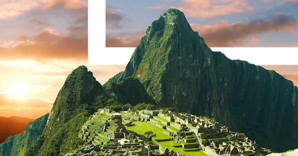 CUZCO: 5 Cose da Fare nella Capitale Inca - Iberoamerica Viaggi Agenzia di Viaggio Roma