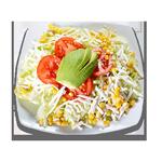 Insalata Speciale - Ristorante Peruviano Inka Chicken