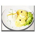 Aji de Gallina - Ristorante Peruviano Inka Chicken