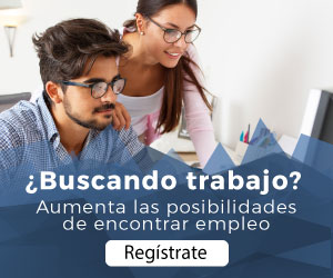 Busco trabajo en Italia - Peruanos en Italia