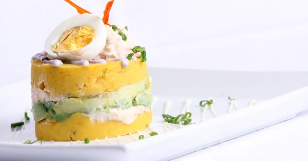 causa-limeña-gluten-free